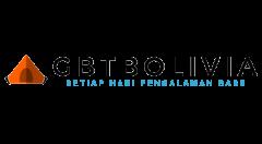GBT Bolivia